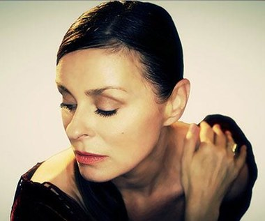 "Lisa Stansfield: 25 lat przeboju ""All Around The World"""