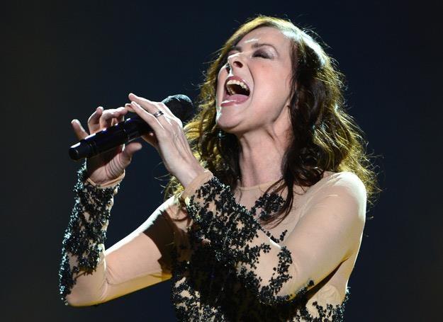 Lisa Stansfield 3 listopada zaśpiewa w Warszawie /arch. AFP