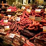 przetwórstwo mięsne