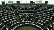 Lista 50 nowych eurodeputowanych z Polski