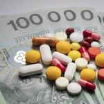 Lista bez nowych leków