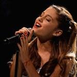 "Lista ""Billboardu"": Ariana Grande debiutuje na 1. miejscu!"