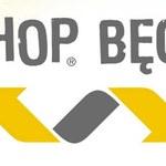 Lista Hop Bęc: To już 15 lat!