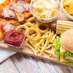 Lista najbardziej niezdrowych produktów żywieniowych