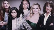 Lista najbogatszych kobiet Ameryki