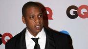 Lista najbogatszych raperów