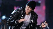 Lista osiągnięć Eminema wciąż się wydłuża...