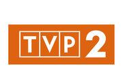 Lista przebojów w TVP