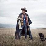 Lista światowa: John Mayer z najlepiej sprzedającą się płytą