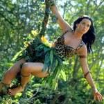 Lista światowa: Katy Perry gromi Lady Gagę
