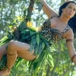 """Lista światowa: """"Roar"""" Katy Perry wciąż numerem jeden"""