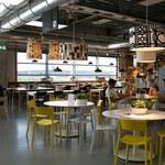 Listeria w Niemczech. Ikea wycofuje wędliny