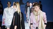 Listopadowy Wrocław Fashion Meeting