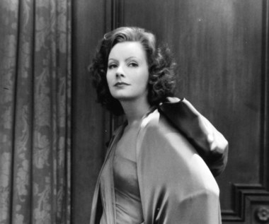 Listy Grety Garbo trafią na aukcję