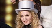 Listy miłosne Madonny na aukcji