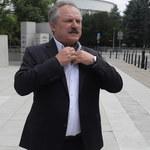 Listy poparcia dla Marka Jakubiaka były fałszowane? Jest śledztwo
