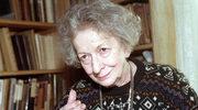 Listy zakochanej Szymborskiej. Do kogo trafiały?