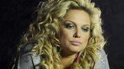 Liszowska przeprasza! Jest oświadczenie aktorki w sprawie jazdy pod wpływem alkoholu