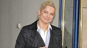 Liszowska wraca do Polski po tragedii