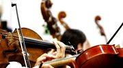 Liszt, Bach i muzyka cerkiewna w kościłach
