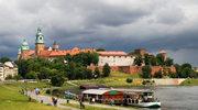 """""""Literacka Mapa Krakowa"""" hitem dla turystów"""