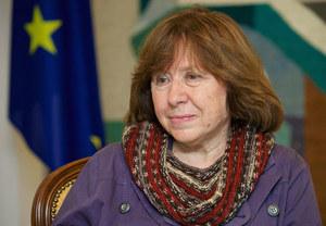 """Literacka Nagroda Nobla: To nie jest """"grzeczny"""" Nobel"""