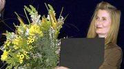 Literacki Nobel dla Jelinek