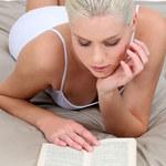 Literatura erotyczna: Dlaczego ją lubimy?