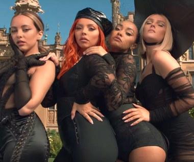 """Little Mix i Nicki Minaj """"Woman Like Me"""": Przeciwko przemocy seksualnej"""