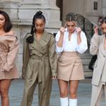 Little Mix: Jesy Nelson odchodzi. Co dalej z zespołem?