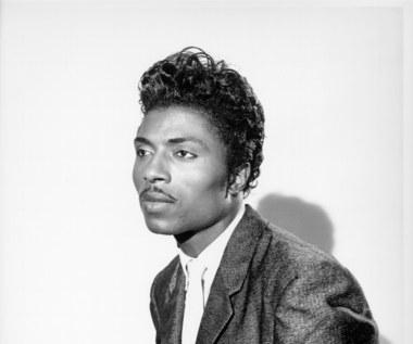 """Little Richard nie żyje. Autor przeboju """"Tutti Frutti"""" miał 87 lat"""