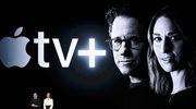 """Little Voice"": Data premiery serialu J.J. Abramsa"