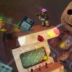 LittleBigPlanet 2 - edycja kolekcjonerska