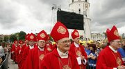 Litwa: Beatyfikacja abp Teofiliusa Matulionisa, męczennika czasów sowieckich