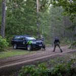 Litwa: Będzie płot na granicy z Białorusią. Cztery metry wysokości i zwieńczenie z drutu kolczastego