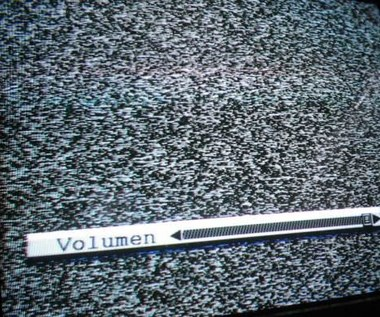 Litwa bez telewizji analogowej od października 2012