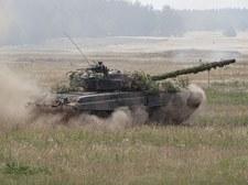 Litwa: Ćwiczenia obrony przestrzeni państw bałtyckich Ramstein Alloy