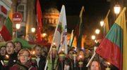 Litwa obchodzi 70. rocznicę odzyskania Wilna