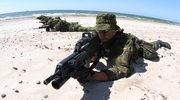 Litwa przywraca pobór do wojska