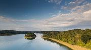 Litwa: Śladami Sienkiewicza i bohaterów Potopu