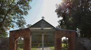Litwa: Z kościoła usunięto chrzcielnicę marszałka Piłsudskiego