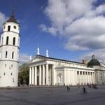 Litwa znosi od 17 czerwca kwarantannę