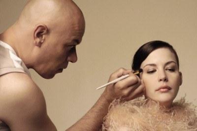 """Liv Tyler jest """"twarzą"""" nowych kosmetyków Givenchy /materiały prasowe"""