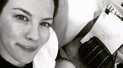 Liv Tyler pokazała 7 tygodniową córeczkę