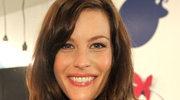 Liv Tyler urodziła trzecie dziecko
