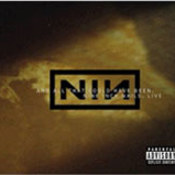 Nine Inch Nails: - Live: And All That Could Have Been