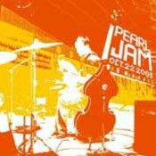 Live at Benaroya Hall October 22 2003