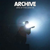 Live At The Zenith