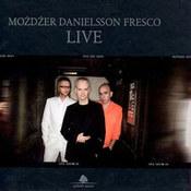 Live CD&DVD