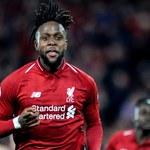 Liverpool – Barcelona 4-0. Divock Okoth Origi - kolega Kuby rozłożył na łopatki Barcę